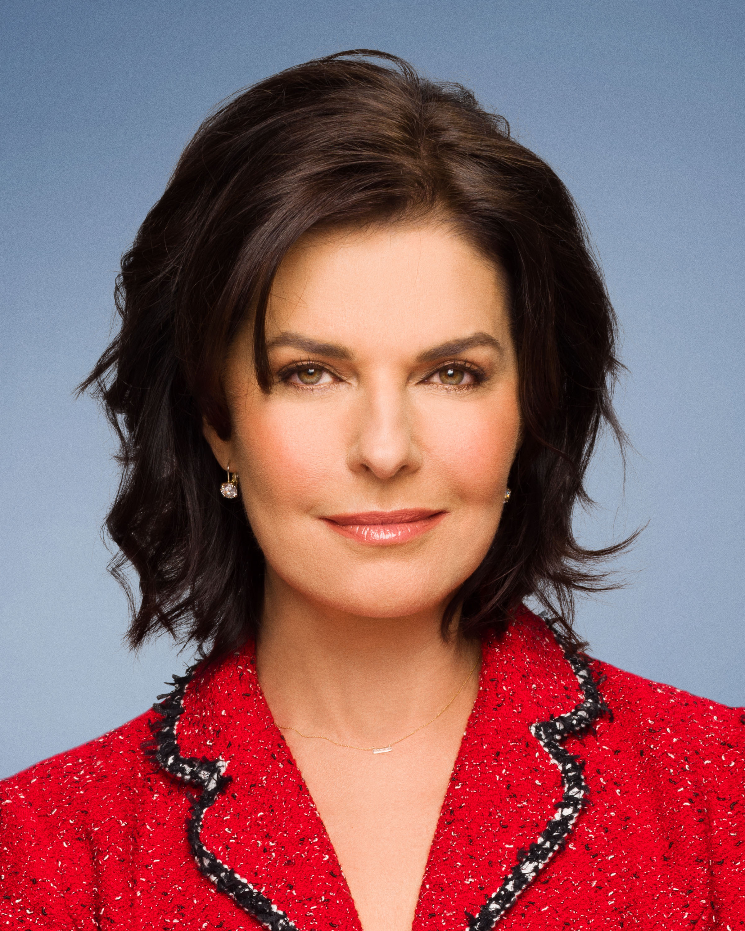 Sela Ward - Epix Press Site
